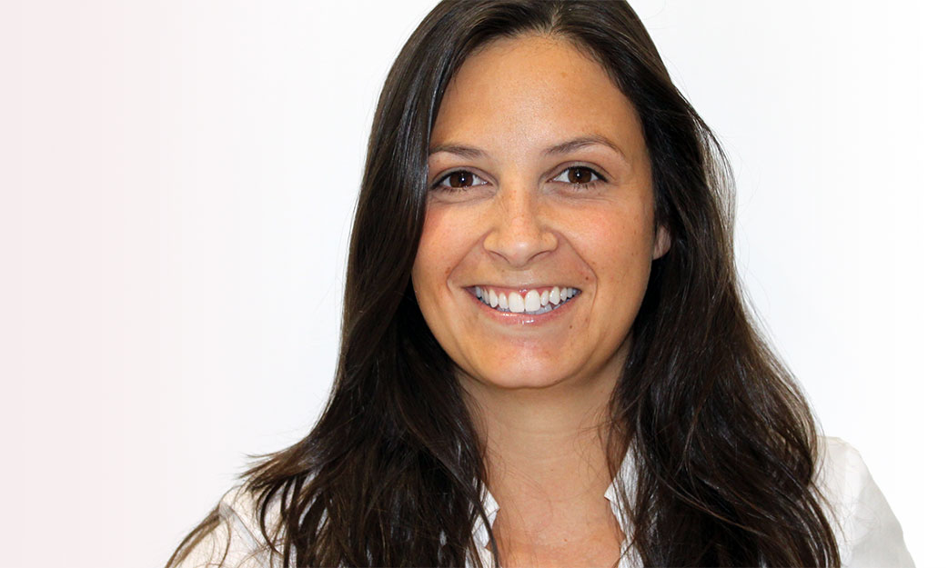 <strong>Dra. María Carrillo</strong>