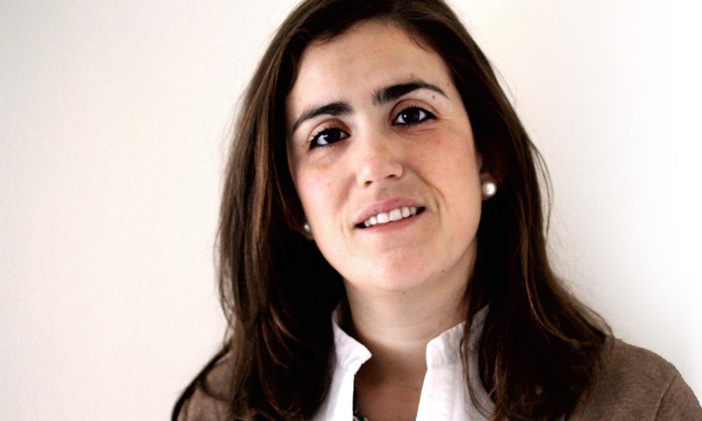<strong>Dra. Lucía Ramírez</strong>
