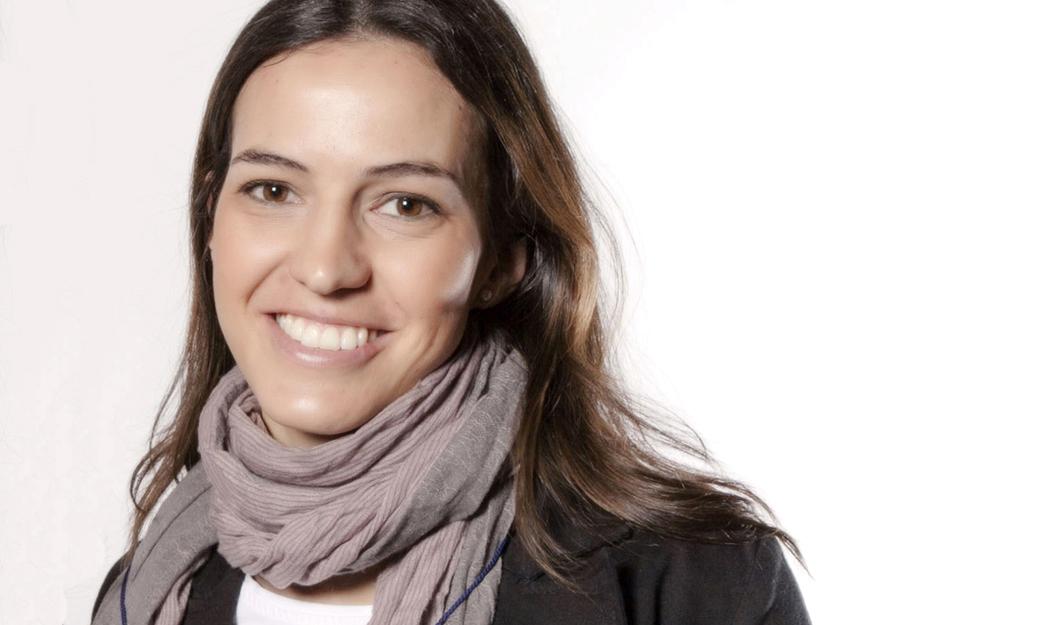 <strong>Dra. Natalia Baracco</strong>