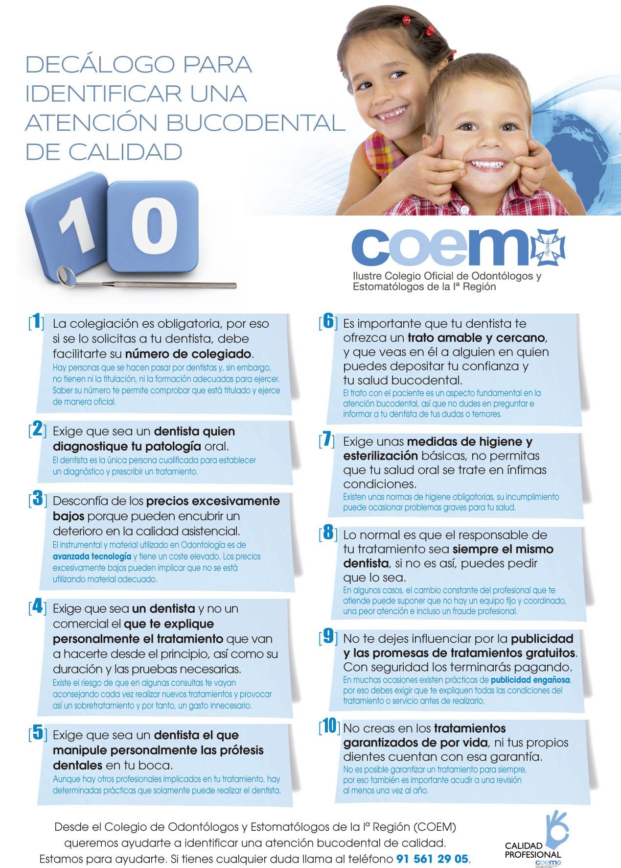 COEM cartel decalogo (cod-27)_MaquetaciÛn 1